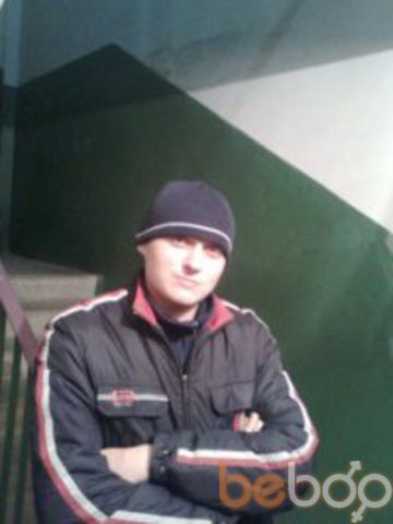 Фото мужчины SergeyNSSS, Москва, Россия, 29