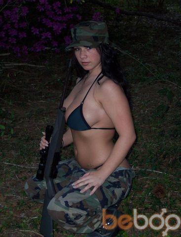 Фото девушки lizadolidze, Тбилиси, Грузия, 36