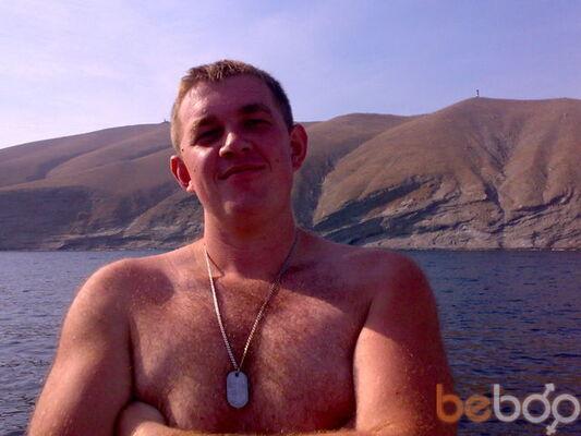 Фото мужчины IGOR161, Смоленск, Россия, 32