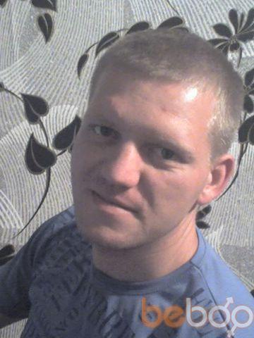 Фото мужчины vitok, Алчевск, Украина, 36