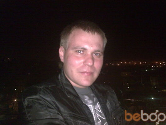 Фото мужчины Alexroot, Ташкент, Узбекистан, 37