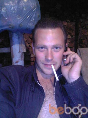 Фото мужчины big bad boy, Казань, Россия, 29