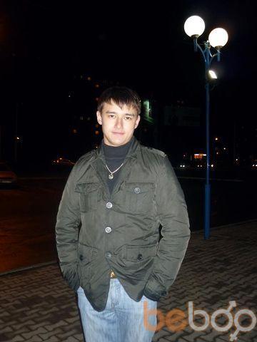 Фото мужчины draga, Салават, Россия, 28