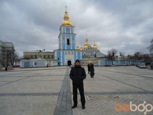 Фото мужчины sasasa777, Севастополь, Россия, 26