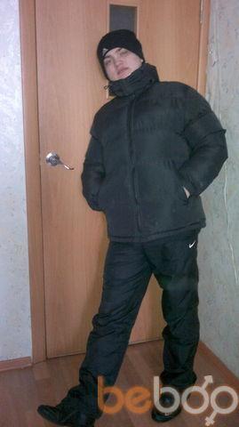 Фото мужчины марат, Москва, Россия, 34