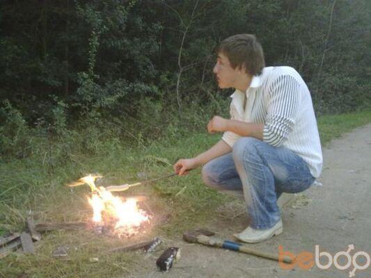 Фото мужчины dimon_slesar, Минск, Беларусь, 28