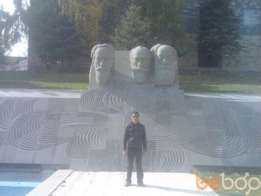 Фото мужчины ANH99999, Раздан, Армения, 31