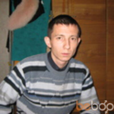 Фото мужчины Андрей, Екатеринбург, Россия, 37