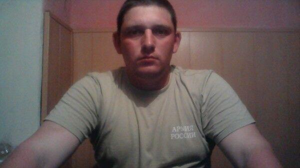 Фото мужчины виталий, Камень-Рыболов, Россия, 32