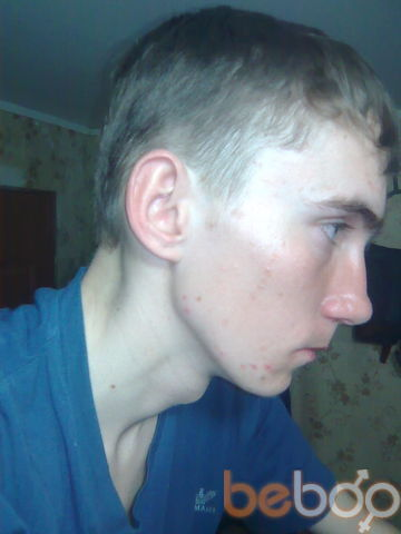 Фото мужчины влад, Атырау, Казахстан, 30