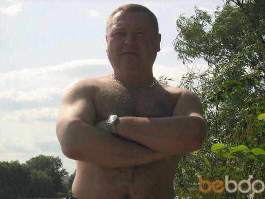 Фото мужчины гена, Краснодар, Россия, 48