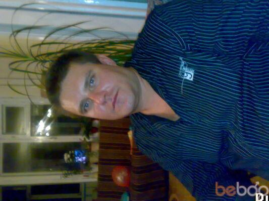 Фото мужчины Виталий, Гомель, Беларусь, 42