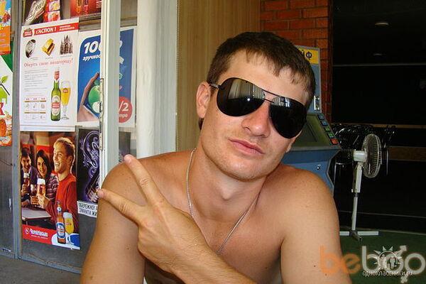 Фото мужчины nikulici, Бельцы, Молдова, 34