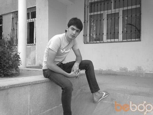 Фото мужчины Rashka, Баку, Азербайджан, 27
