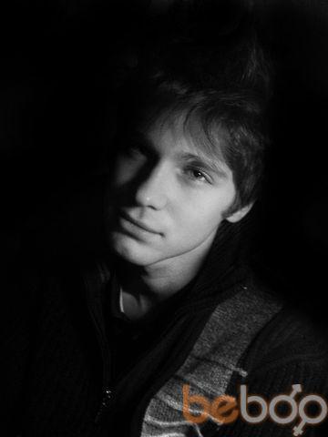 Фото мужчины JIeoN, Даугавпилс, Латвия, 27
