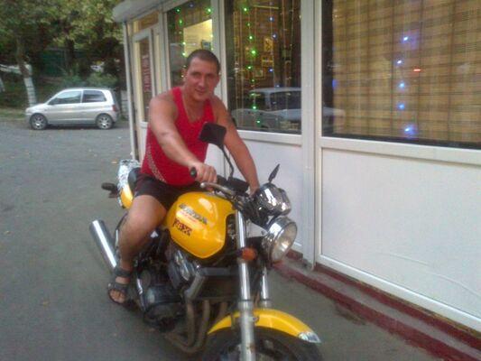 Фото мужчины Павел, Сочи, Россия, 32