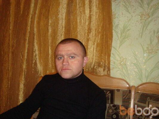 Фото мужчины maks, Ставрополь, Россия, 35