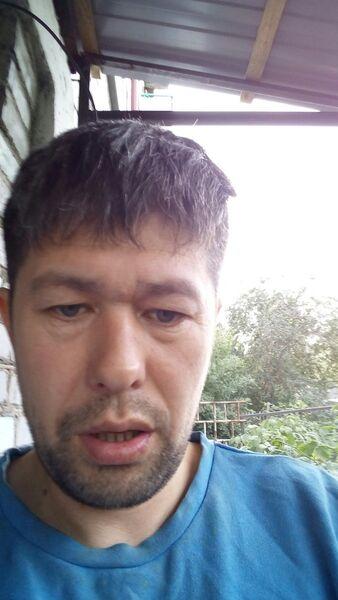 Фото мужчины Максим, Улан-Удэ, Россия, 41