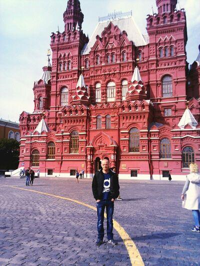 Фото мужчины Игорь, Пермь, Россия, 34