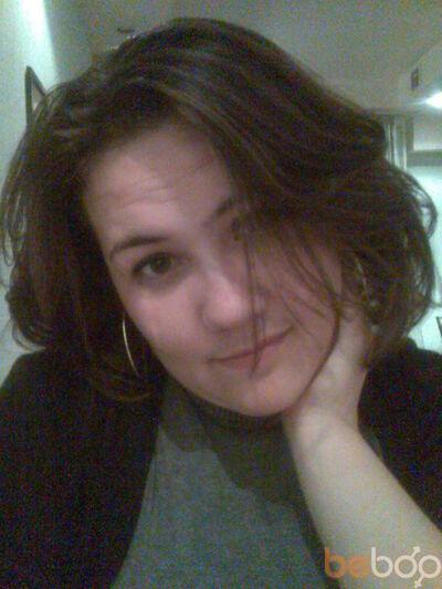 Фото девушки Lenura, Астана, Казахстан, 32