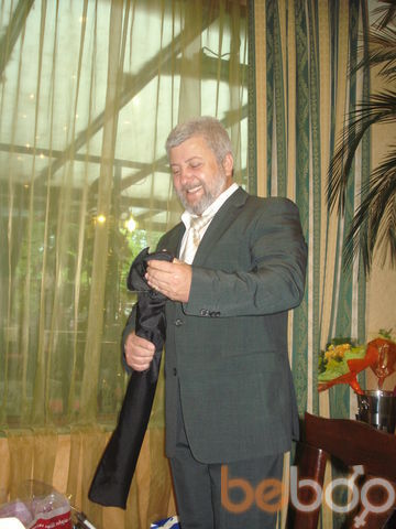 Фото мужчины kabak, Варна, Болгария, 62