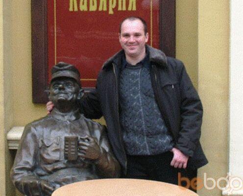 Фото мужчины stepivan, Днепропетровск, Украина, 39