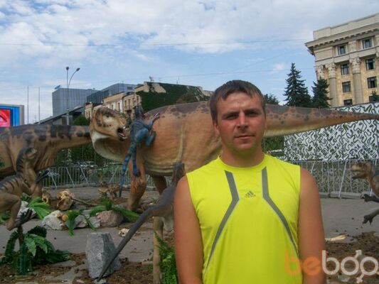 Фото мужчины roma, Харьков, Украина, 32