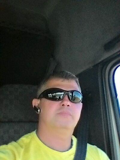 Фото мужчины Евгений, Караганда, Казахстан, 39