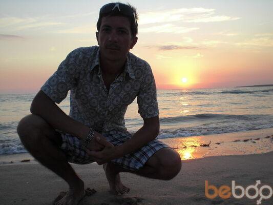 Фото мужчины voll, Кишинев, Молдова, 33