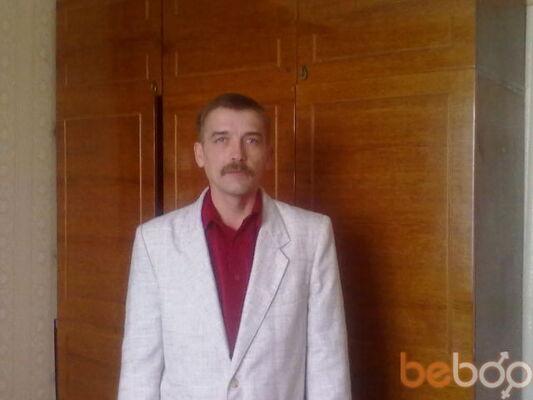 Фото мужчины saimon 38, Херсон, Украина, 44