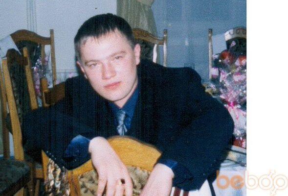 Фото мужчины Максимус, Семей, Казахстан, 38