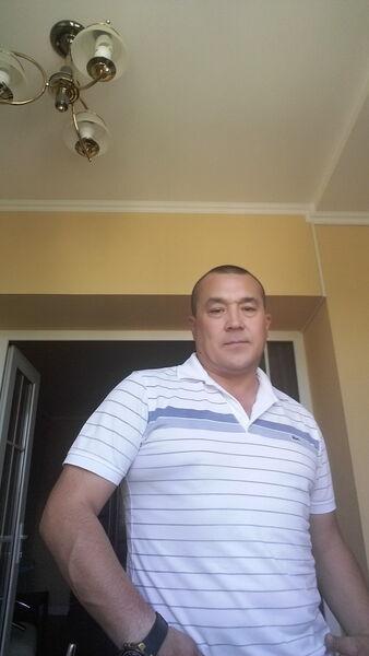 Фото мужчины Мелс, Ташкент, Узбекистан, 39