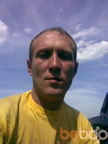 Фото мужчины KIRILL, Чебоксары, Россия, 38