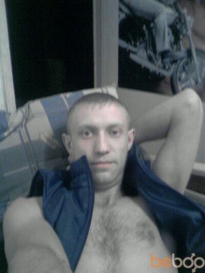 Фото мужчины panda, Сергиев Посад, Россия, 36