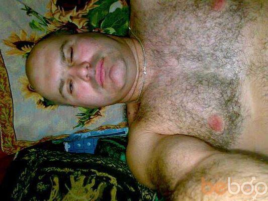 Фото мужчины suyriy1, Винница, Украина, 46