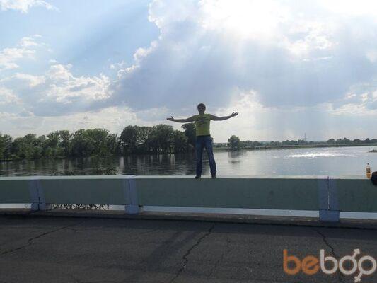 Фото мужчины Димулька, Усть-Каменогорск, Казахстан, 29