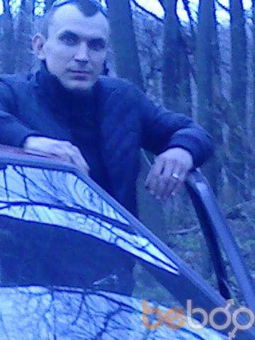 Фото мужчины vitaha, Сумы, Украина, 31