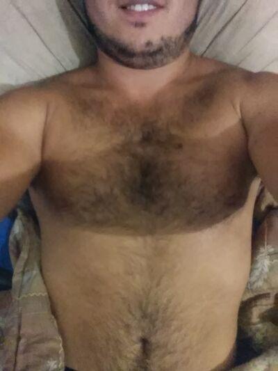 Фото мужчины Баха, Чита, Россия, 27