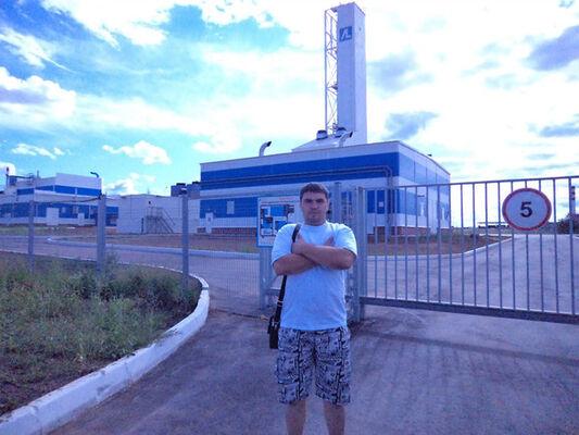 Фото мужчины Валерий, Волжский, Россия, 36