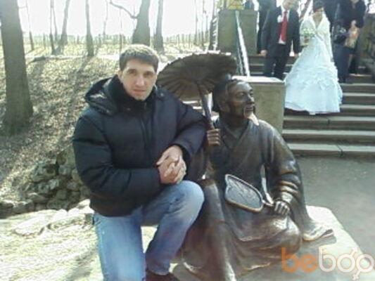 Фото мужчины body, Белая Церковь, Украина, 43