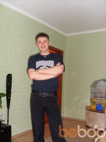 Фото мужчины Sponsor, Днепродзержинск, Украина, 32