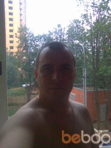 Фото мужчины VOIN, Москва, Россия, 33