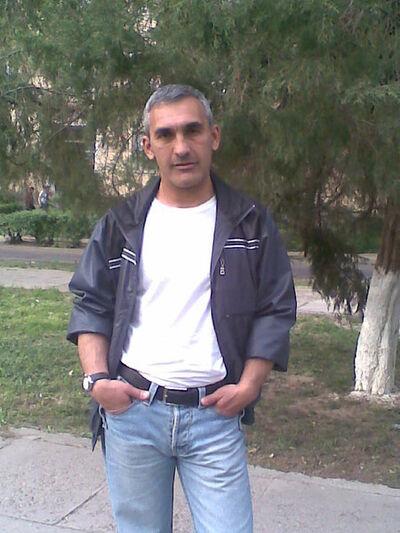 Фото мужчины Хаби, Ташкент, Узбекистан, 43