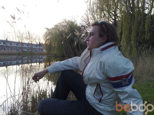 Фото мужчины Eforya, Кишинев, Молдова, 36