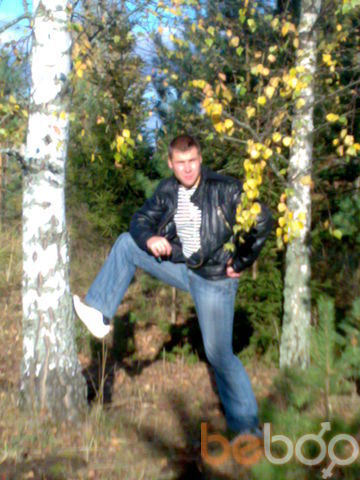 Фото мужчины witamin, Тула, Россия, 33