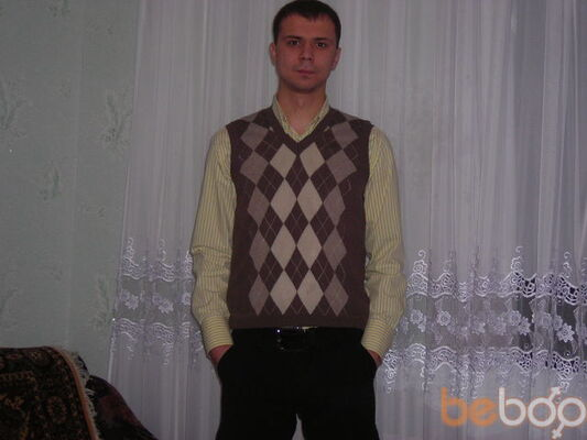 Фото мужчины SAVA, Одесса, Украина, 32