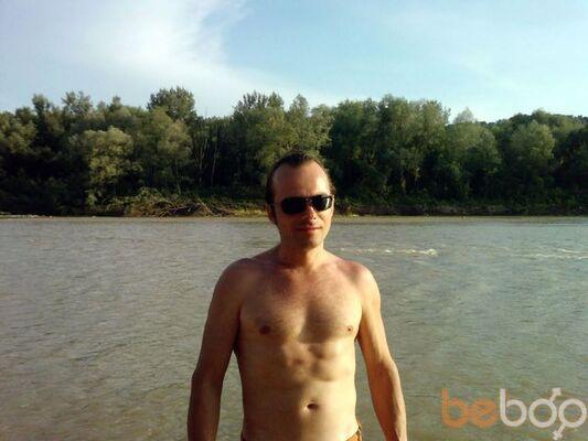 Фото мужчины VITALII, Черновцы, Украина, 40