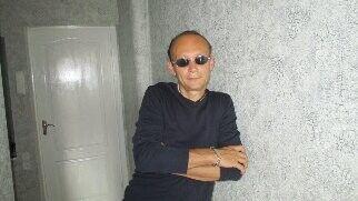 Фото мужчины andrew, Витебск, Беларусь, 37