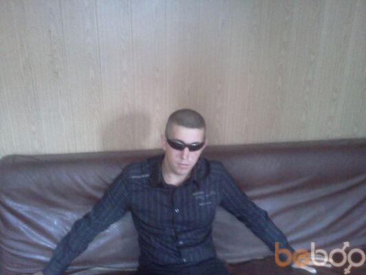 Фото мужчины мишаня, Тула, Россия, 28