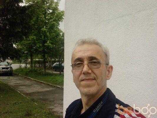 Фото мужчины baki, Житомир, Украина, 51
